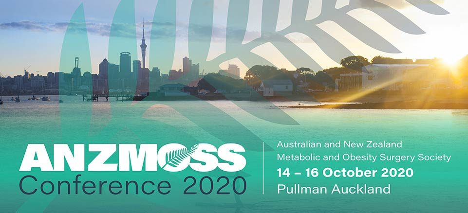 2020 anzmoss conference