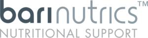 BariNutrics logo