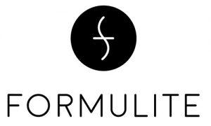 Formulite - ANZMOSS Roadshow Gold Sponsor