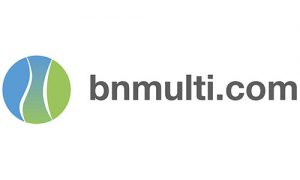 bnmulti - bariatric nutritional products