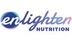 Enlighten Nutrition